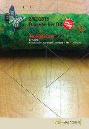 Beveren DKO 2013.pdf - Stad Sint-Niklaas