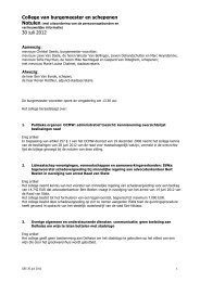 College 2012-07-30.pdf - Stad Sint-Niklaas