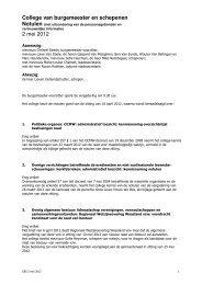 College 2012-05-02.pdf - Stad Sint-Niklaas