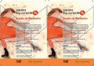 Montage flyer wijkafdelingen sint-niklaas+v.pdf - Stad Sint-Niklaas