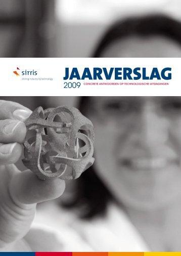 Download pdf - Sirris