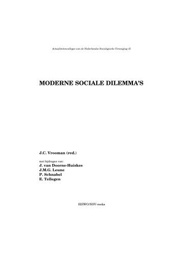 Download als pdf-bestand - Universiteit van Amsterdam