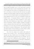 les Tristan en vers de Béroul et de Thomas - Université Rennes 2 - Page 4