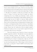 les Tristan en vers de Béroul et de Thomas - Université Rennes 2 - Page 7