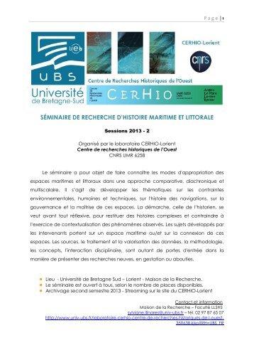 PDF - 394 Ko - Université de Bretagne-Sud