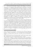 « Ce roman «n'est pas de la Reonde Table». - Université Rennes 2 - Page 4