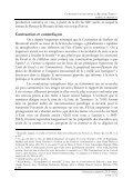 « Ce roman «n'est pas de la Reonde Table». - Université Rennes 2 - Page 5