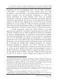 « Ce roman «n'est pas de la Reonde Table». - Université Rennes 2 - Page 6