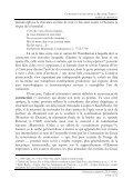 « Ce roman «n'est pas de la Reonde Table». - Université Rennes 2 - Page 7