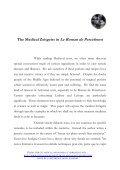 les Tristan en vers de Béroul et de Thomas - Université Rennes 2 - Page 3