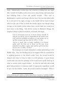 les Tristan en vers de Béroul et de Thomas - Université Rennes 2 - Page 5