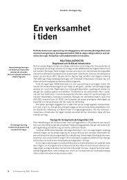 Ladda ner kapitlet som PDF - Sj