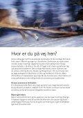 Nattog i Sverige - SJ - Page 4