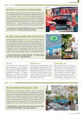 quellenhof: bbq am 22.juni - Bad Aachen - Page 5