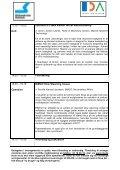 Slow Steaming - Skibsteknisk Selskab - Page 2