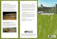 00116 Kartgrunnlag.qxd - Skog og landskap