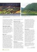 Ta vare på dei gardsnære beiteareala - Skog og landskap - Page 2