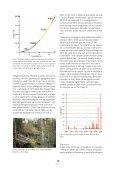 3 effekter av klimaendringer på skogens ... - Skog og landskap - Page 6