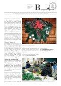Pyntebar av edelgran til jule dekorasjoner og ... - Skog og landskap - Page 2