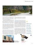 tremodifisering - Skog og landskap - Page 2