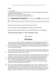Opgaven i pdf-format
