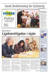 2004.12.18%20Fokus.pdf