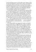 Online artikel - Skor - Page 2