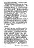 Online artikel - Skor - Page 3