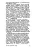 Online artikel - Skor - Page 4