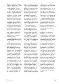 Online boekrecensies - Skor - Page 2