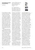 Online boekrecensies - Skor - Page 3