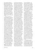 Online boekrecensies - Skor - Page 4