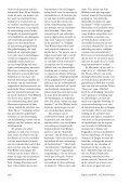 Online boekrecensies - Skor - Page 5
