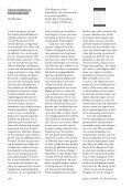 Online boekrecensies - Skor - Page 7