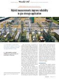 Hybrid Measurements Improve Reliability in Gas ... - Schlumberger - Page 2