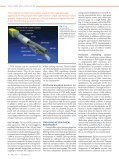 Hybrid Measurements Improve Reliability in Gas ... - Schlumberger - Page 3