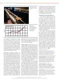 Hybrid Measurements Improve Reliability in Gas ... - Schlumberger - Page 4