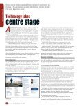 Middle East Oil Review - Schlumberger - Page 2