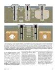 Empaques de grava en pozos horizontales de alta ... - Schlumberger - Page 2