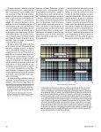 Empaques de grava en pozos horizontales de alta ... - Schlumberger - Page 3
