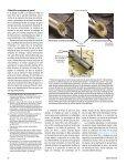 Empaques de grava en pozos horizontales de alta ... - Schlumberger - Page 5