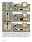 Mejoramiento de los tratamientos de empaque de grava en pozos ... - Page 2