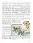 Mejoramiento de los tratamientos de empaque de grava en pozos ... - Page 3