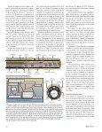 Mejoramiento de los tratamientos de empaque de grava en pozos ... - Page 7