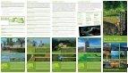 TECKENFÖRKLARING - Slovenia - Page 2