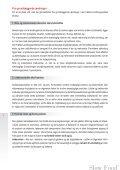 MOD EN NY FÆLLES LANDBRUGSPOLITIK I EU - Slow Food - Page 4