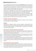 MOD EN NY FÆLLES LANDBRUGSPOLITIK I EU - Slow Food - Page 5
