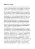 en rapport - SLU - Page 7