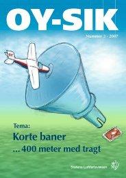 c: OYSIK 3/2007