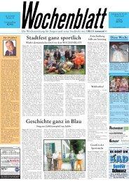 wesel - Lebenshilfe Unterer Niederrhein